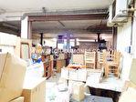 Maison T5 avec un grand garage de 230 m² à Périgueux 2/12
