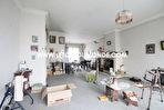 Maison T5 avec un grand garage de 230 m² à Périgueux 3/12