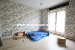 Maison T5 avec un grand garage de 230 m² à Périgueux 6/12