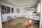 Maison T5 avec un grand garage de 230 m² à Périgueux 7/12