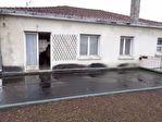 Maison T5 avec un grand garage de 230 m² à Périgueux 9/12