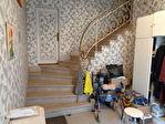 Maison T5 avec un grand garage de 230 m² à Périgueux 10/12