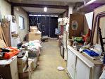 Maison T5 avec un grand garage de 230 m² à Périgueux 12/12