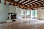 Maison en pierre avec un garage sur 1340m². 2/14