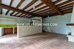Maison en pierre avec un garage sur 1340m². 3/14