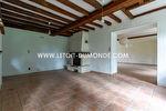 Maison en pierre avec un garage sur 1340m². 5/14