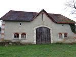 Maison grange à rénover de 400 m² avec terrain 2/4