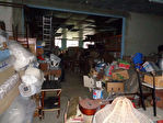 Bâtiment, garage de 276 m² à Périgueux avec un grand parking de 450 m² 3/3