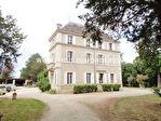 Belle Demeure à l'entrée de Périgueux de 451 m² sur un terrain de 7382 m² 2/16