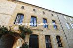 Très belle maison dans le centre ville de Monpazier (24540) 1/17