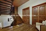 Très belle maison dans le centre ville de Monpazier (24540) 2/16