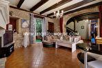 Très belle maison dans le centre ville de Monpazier (24540) 3/16