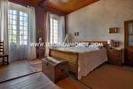 Très belle maison dans le centre ville de Monpazier (24540) 5/17