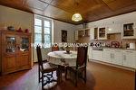 Très belle maison dans le centre ville de Monpazier (24540) 7/17