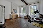 Très belle maison dans le centre ville de Monpazier (24540) 9/17
