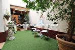 Très belle maison dans le centre ville de Monpazier (24540) 10/17