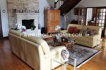 Charmante maison de 294 m2 à Trélissac avec garage et jardin 1/12