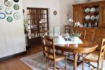 Charmante maison de 294 m2 à Trélissac avec garage et jardin 3/12