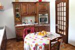 Charmante maison de 294 m2 à Trélissac avec garage et jardin 4/12