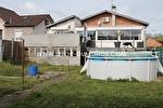 Maison T5 102 m2, avec jardin et piscine 4/10