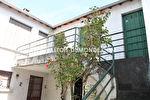 Maison ou immeuble à Perigueux 7 pièce(s) 127 m2 1/8