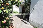 Maison ou immeuble à Perigueux 7 pièce(s) 127 m2 2/8