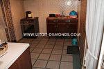 Maison ou immeuble à Perigueux 7 pièce(s) 127 m2 6/8