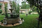 Maison T5 à Boulazac Isle Manoire de 145 m² avec garage jardin et studio de 25 m² 1/13
