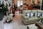 Maison T5 à Boulazac Isle Manoire de 145 m² avec garage jardin et studio de 25 m² 2/13