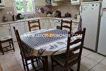 Maison T5 à Boulazac Isle Manoire de 145 m² avec garage jardin et studio de 25 m² 3/13