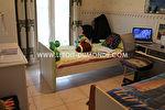 Maison T5 à Boulazac Isle Manoire de 145 m² avec garage jardin et studio de 25 m² 6/13