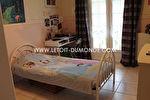 Maison T5 à Boulazac Isle Manoire de 145 m² avec garage jardin et studio de 25 m² 7/13