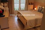 Maison T5 à Boulazac Isle Manoire de 145 m² avec garage jardin et studio de 25 m² 9/13