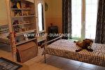 Maison T5 à Boulazac Isle Manoire de 145 m² avec garage jardin et studio de 25 m² 10/13