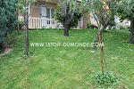 Maison T5 à Boulazac Isle Manoire de 145 m² avec garage jardin et studio de 25 m² 11/13
