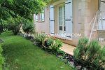 Maison T5 à Boulazac Isle Manoire de 145 m² avec garage jardin et studio de 25 m² 12/13
