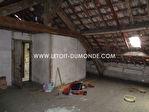 Ensemble immobilier, Périgueux 9 pièce(s) 533 m2 5/7