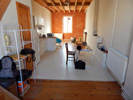 Appartement Périgueux 2 pièces de 53 m2 1/3