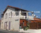 Beau potentiel pour cet immeuble à Bergerac de 230 m² 1/4
