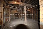 Garage de 287 m², quartier des affaires 2/4