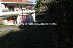 Immeuble à Coulounieix Chamiers avec un local commercial et un T4  6/7