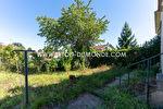 Maison 4 pièces à Coulounieix Chamiers, 3 chambres, jardin, garage et cave 1/6