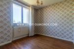 Maison 4 pièces à Coulounieix Chamiers, 3 chambres, jardin, garage et cave 6/6