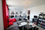 Bel appartement lumineux à Périgueux 3 pièce(s) 71m² 1/5
