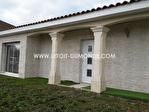 Maison récente de 149 m² avec terrain de 1000m². 2/6
