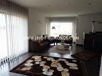 Maison récente de 149 m² avec terrain de 1000m². 4/6