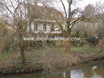Maison bourgeoise dans Brantôme de 184m² avec garage 1/7
