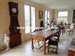 Maison bourgeoise dans Brantôme de 184m² avec garage 2/7