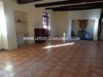 Ensemble immobilier de 248 m² à Brantôme 5/7