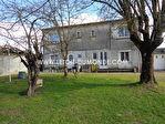 Maison de 143 m² avec jardin, à 15mn de Ribérac. 1/7